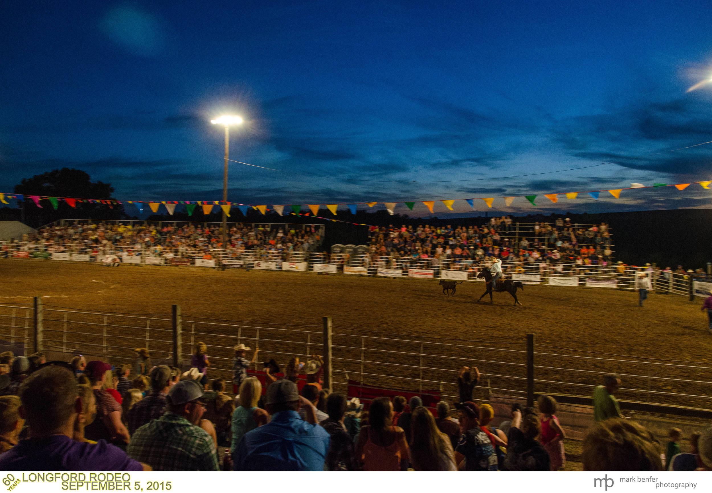 Longford Rodeo-31.jpg