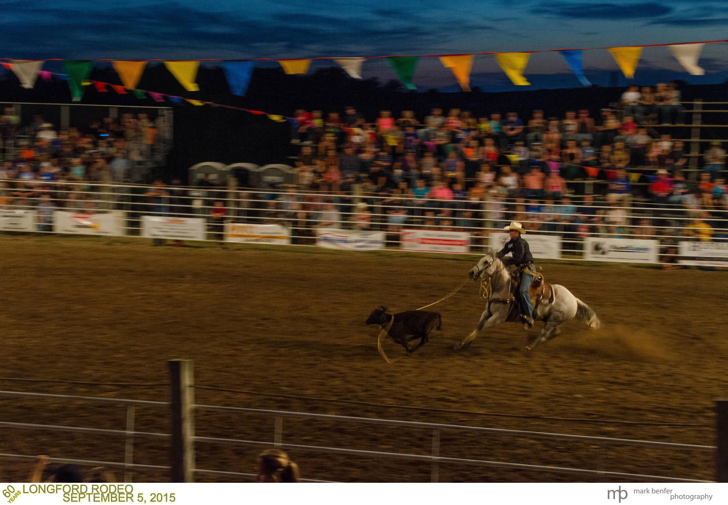 Longford Rodeo-32.jpg