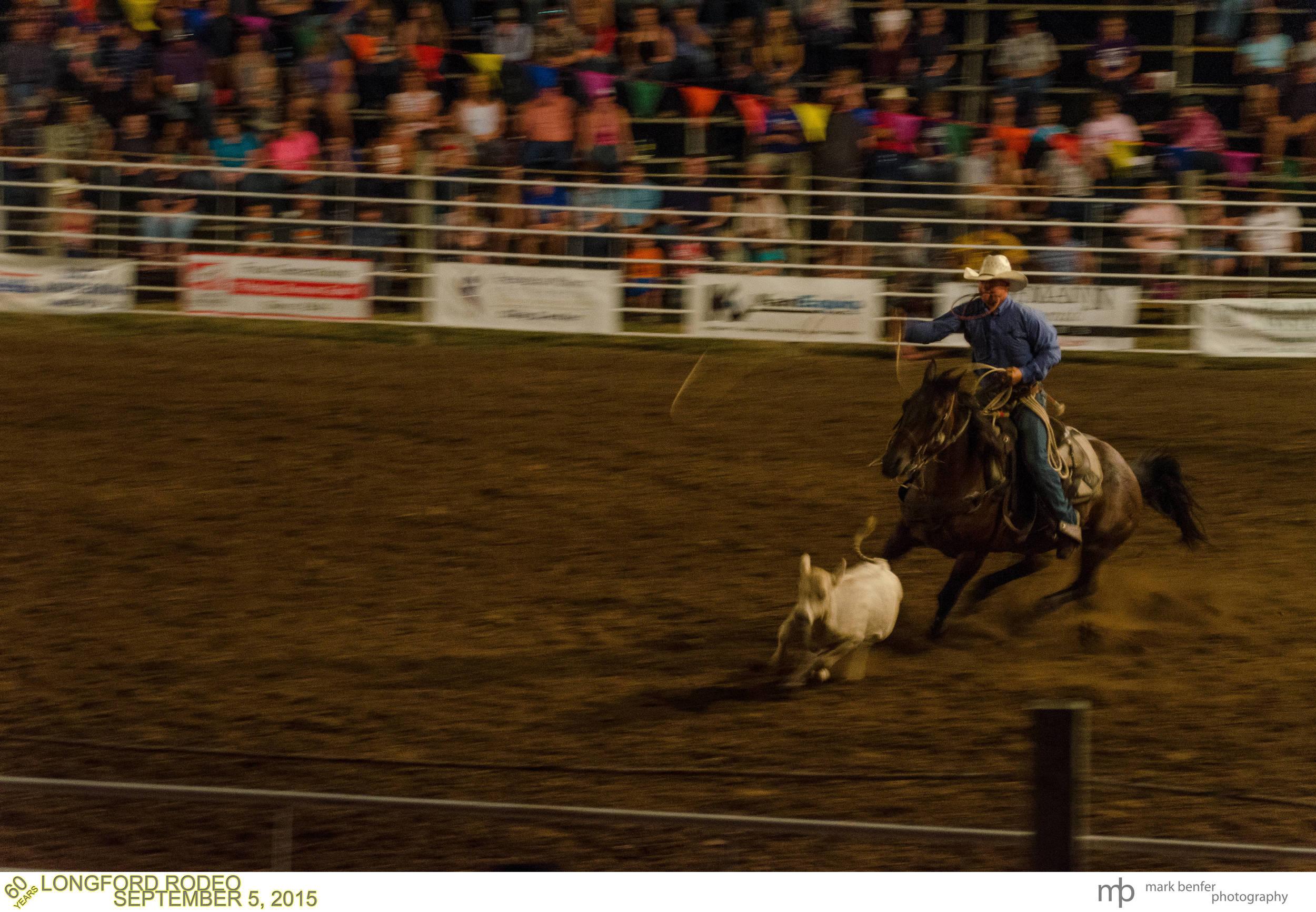 Longford Rodeo-33.jpg