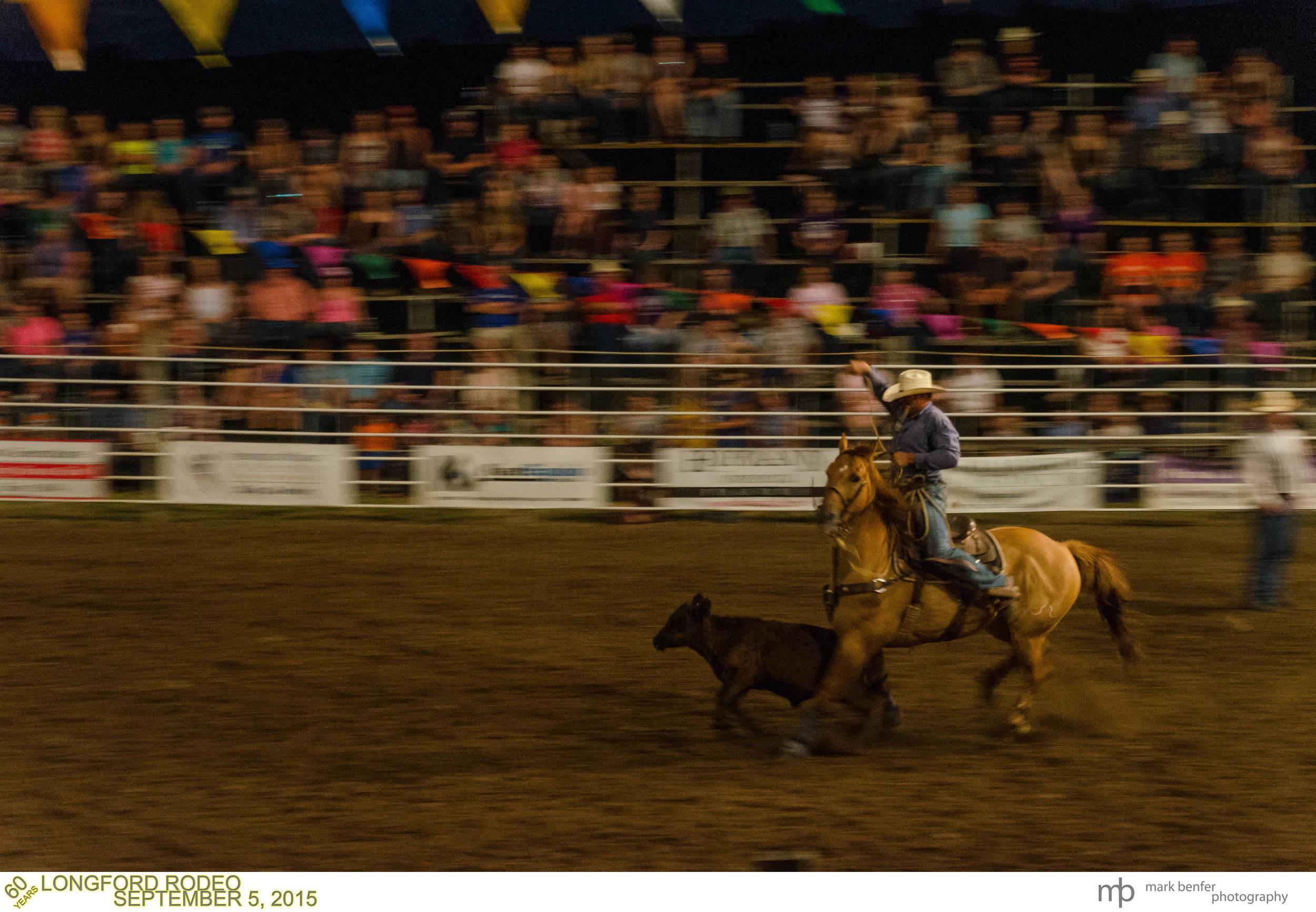 Longford Rodeo-36.jpg