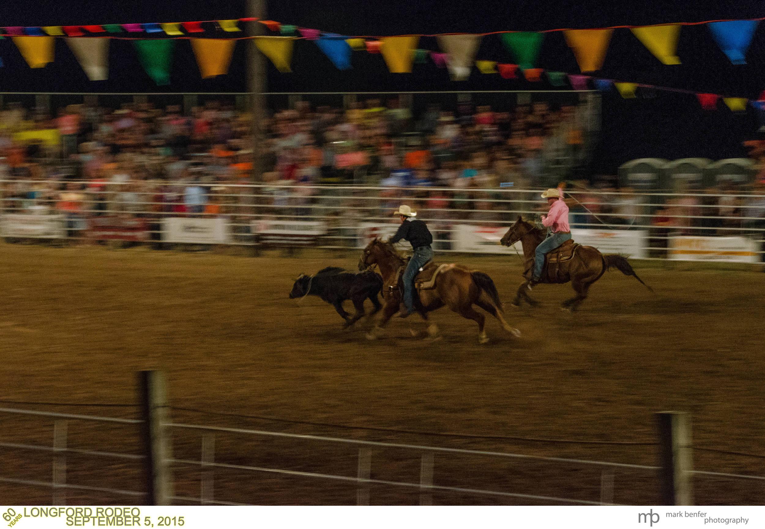 Longford Rodeo-42.jpg
