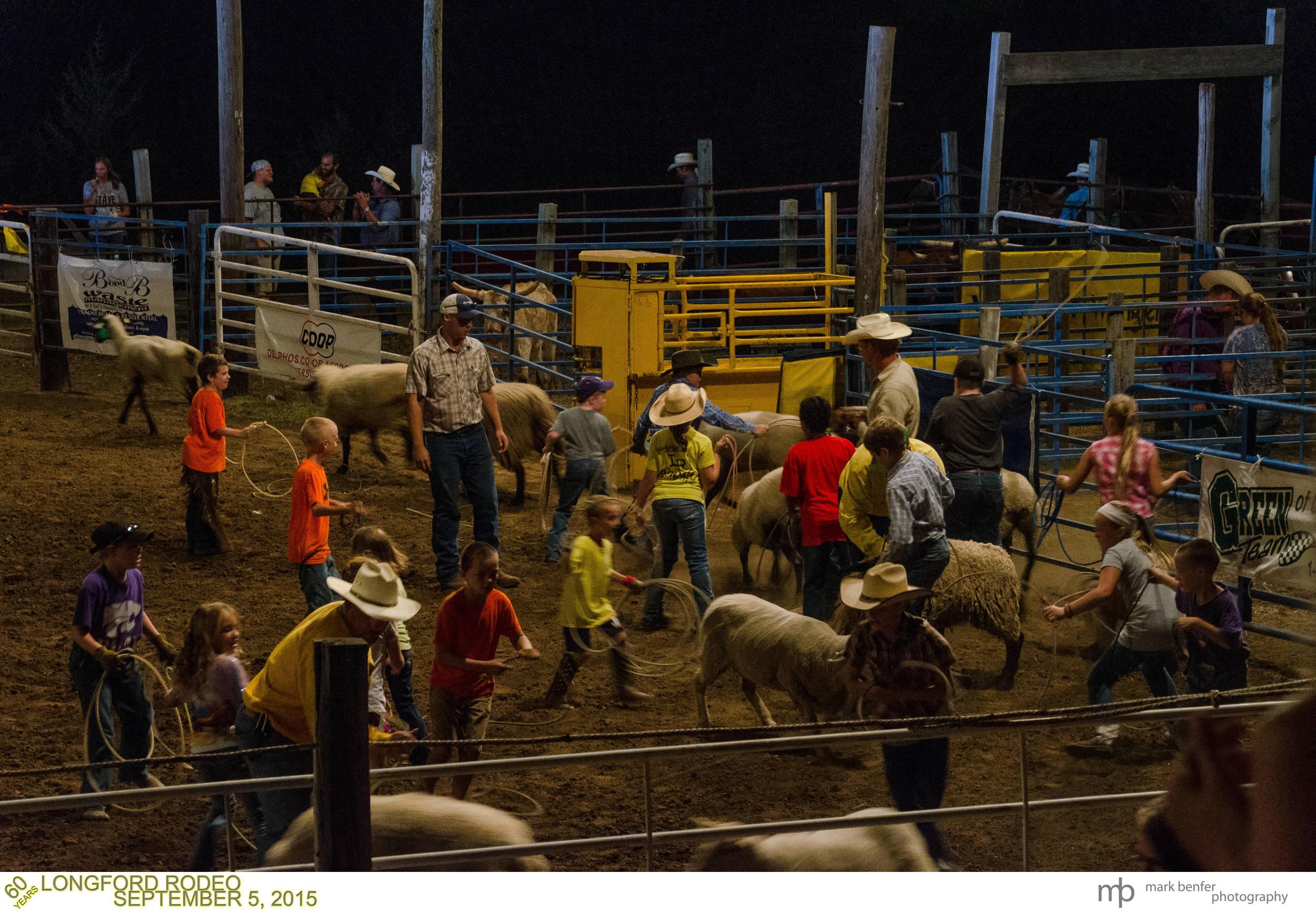 Longford Rodeo-45.jpg