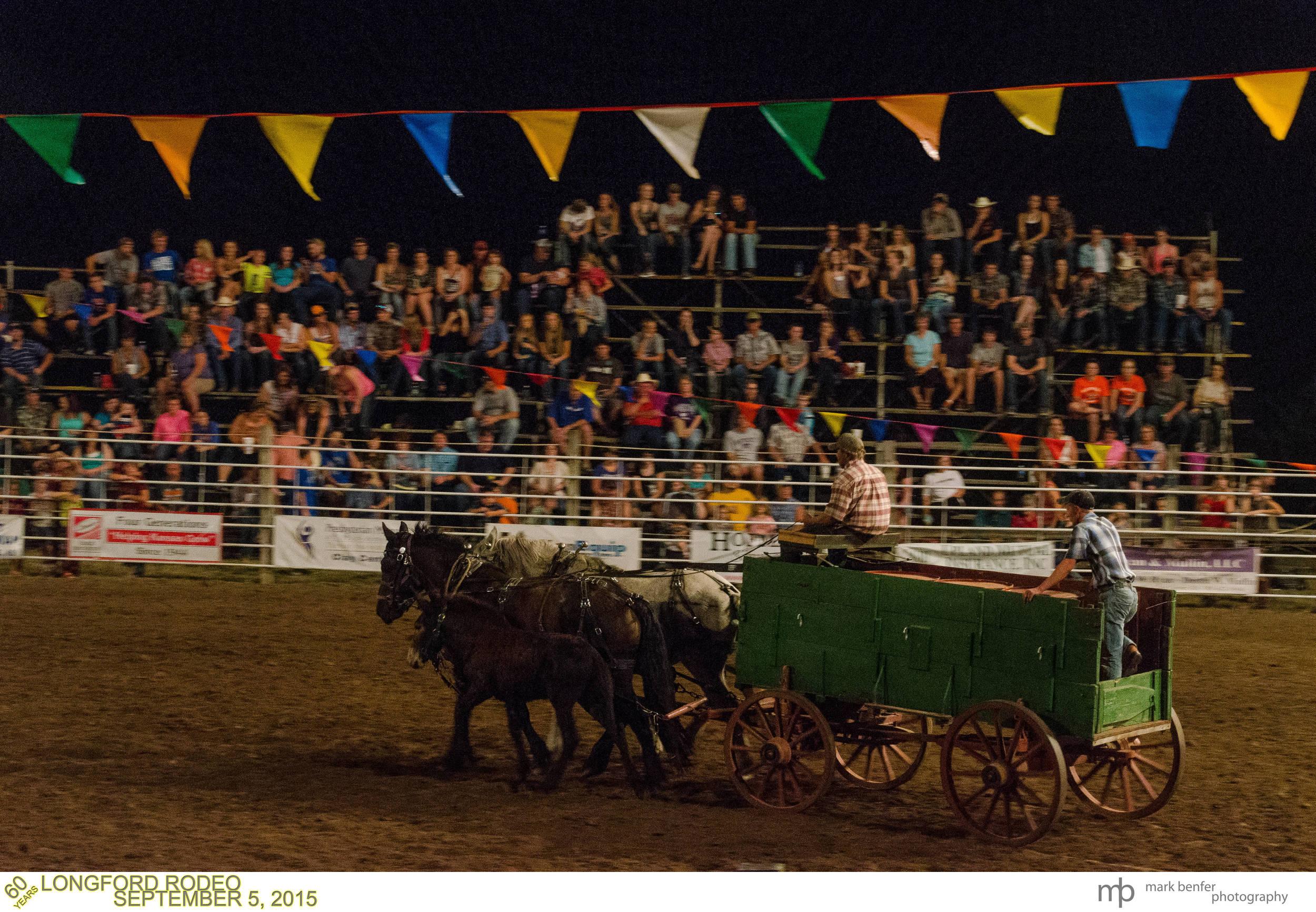 Longford Rodeo-46.jpg