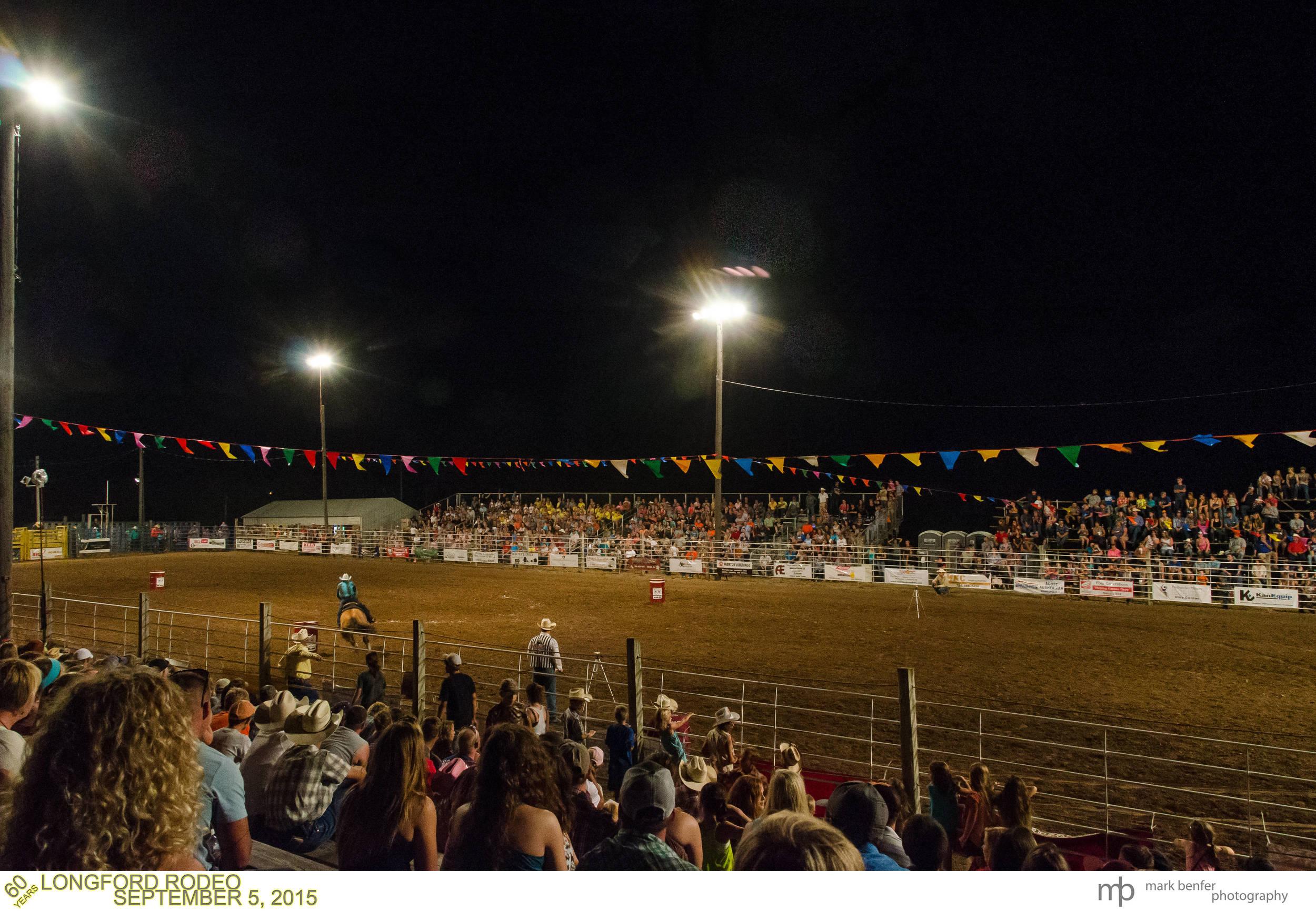 Longford Rodeo-49.jpg