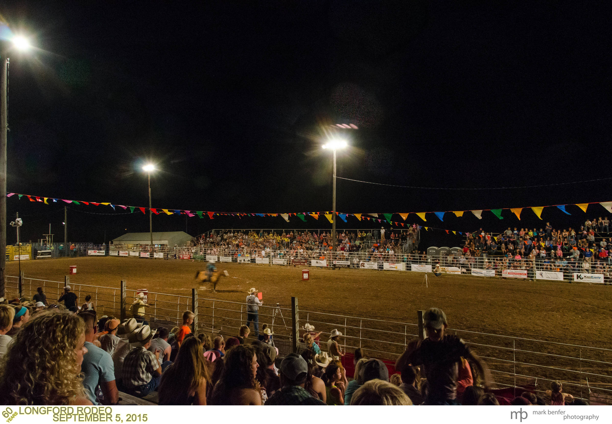 Longford Rodeo-50.jpg