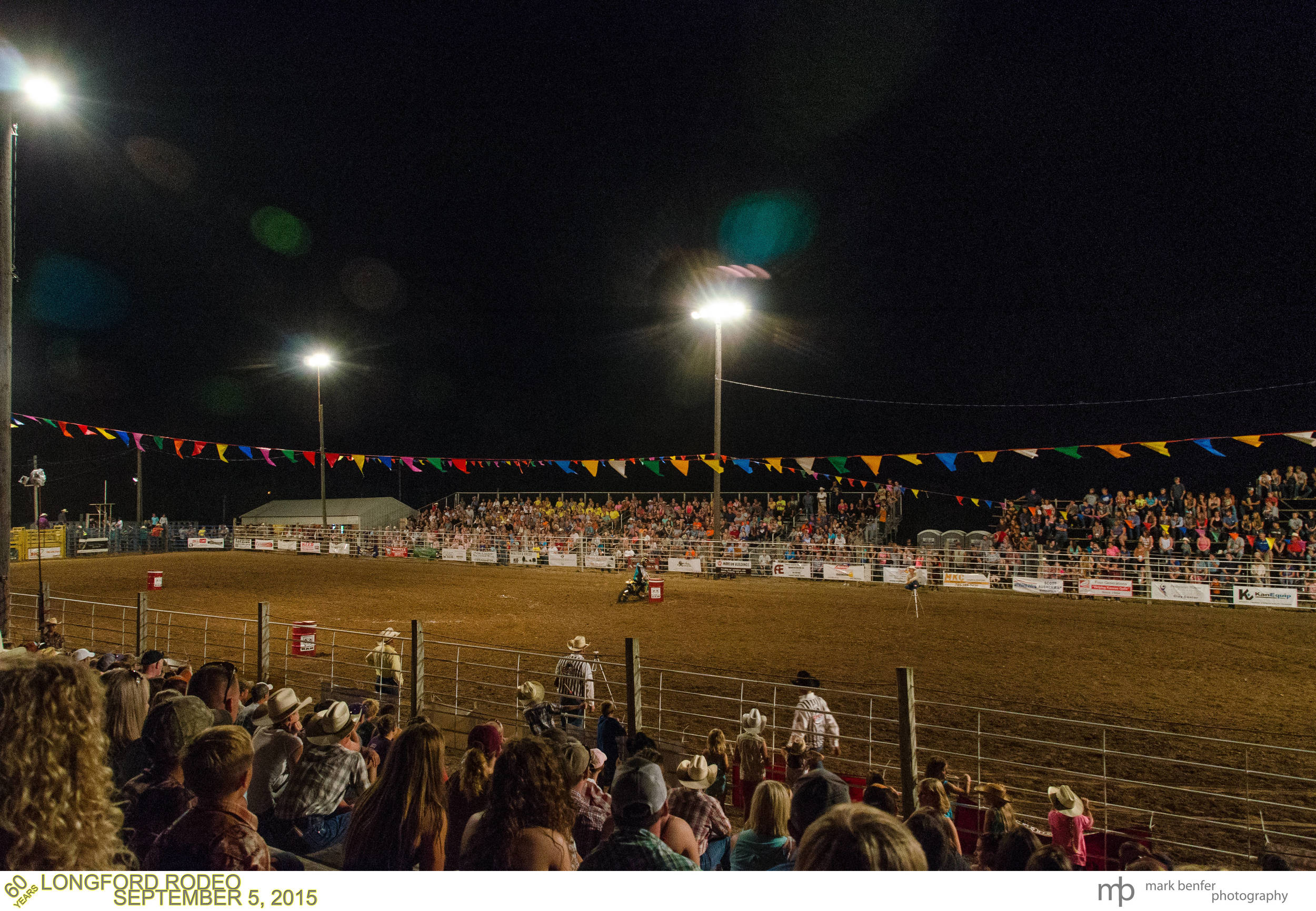 Longford Rodeo-52.jpg