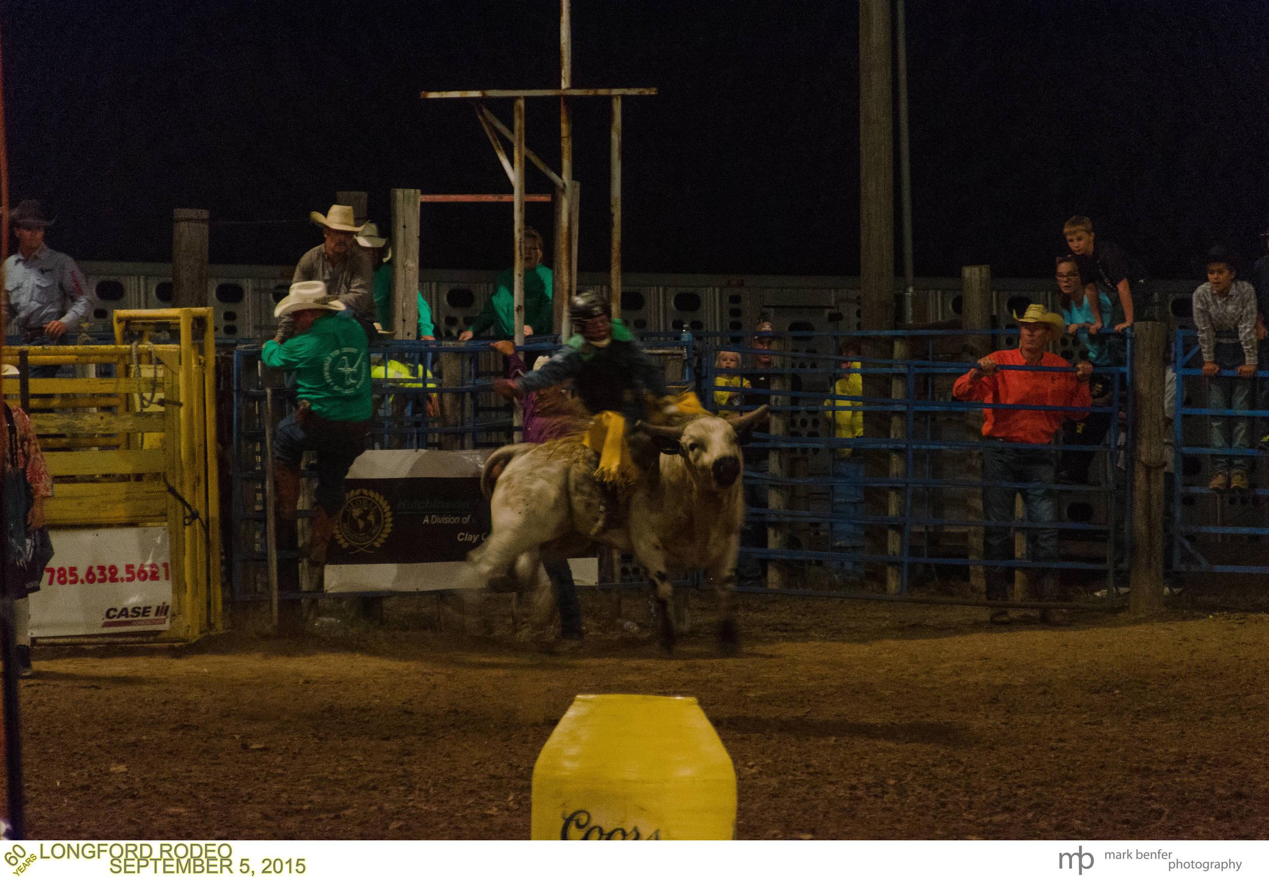 Longford Rodeo-55.jpg