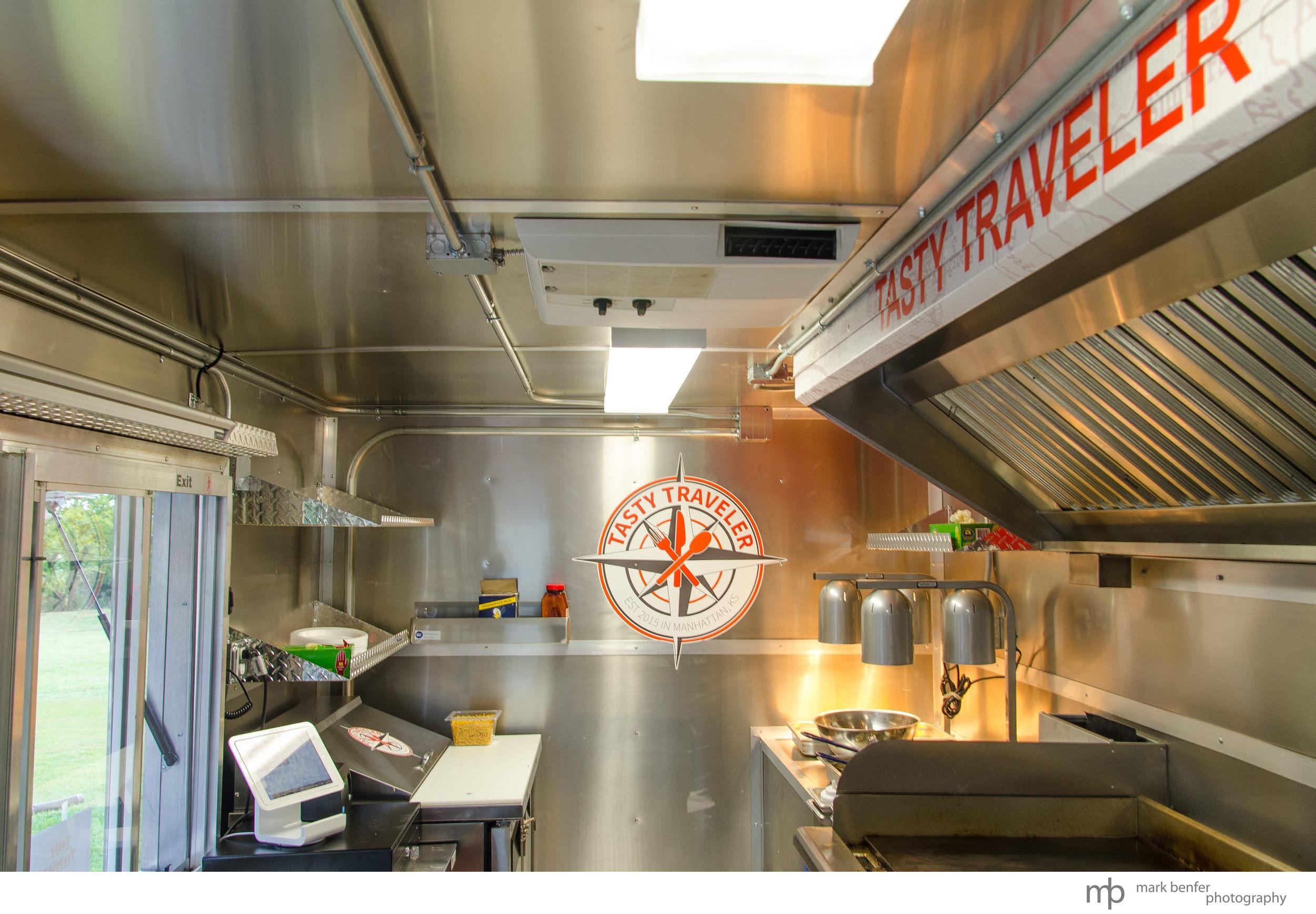 Tastey Traveler-4.jpg