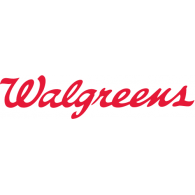 walgreens_type-logo_red_4c.png