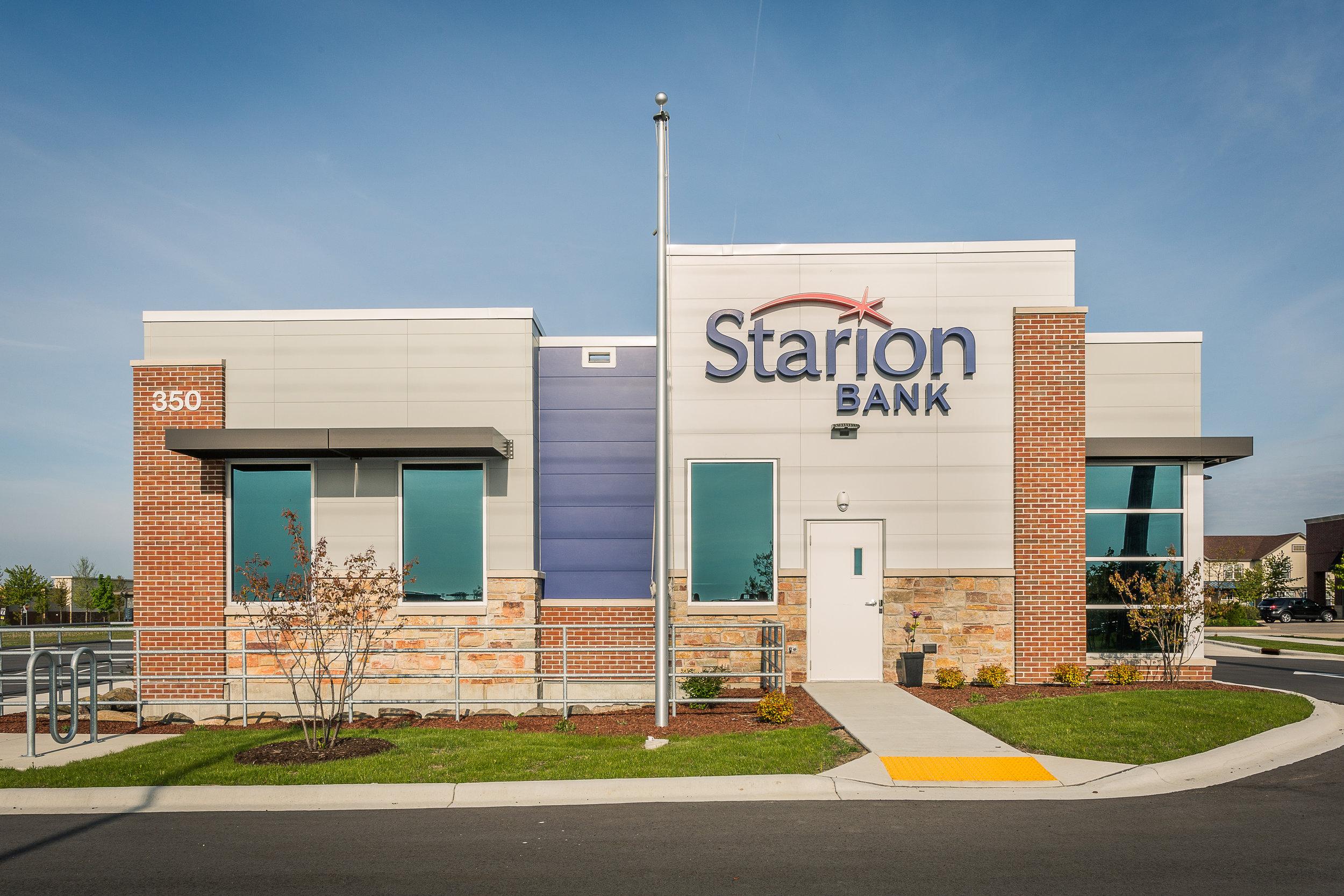 Starion Bank (3 of 12).jpg