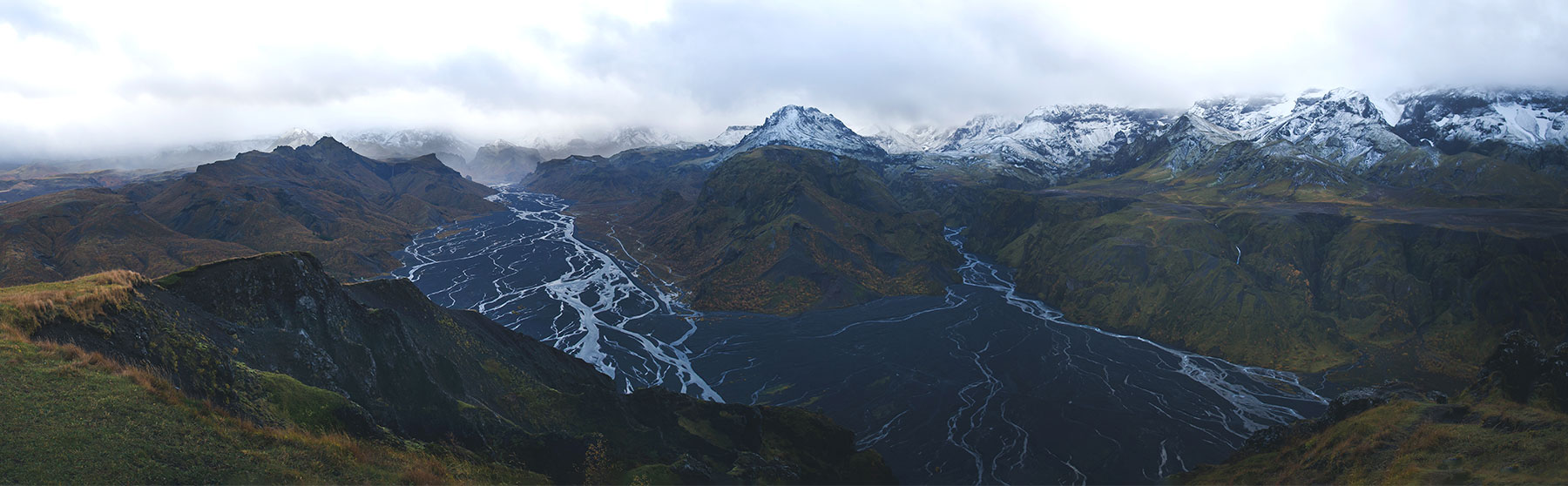 RUNAWAYS - 5 DAYS IN ICELAND.  wIN THIS tRIP  .