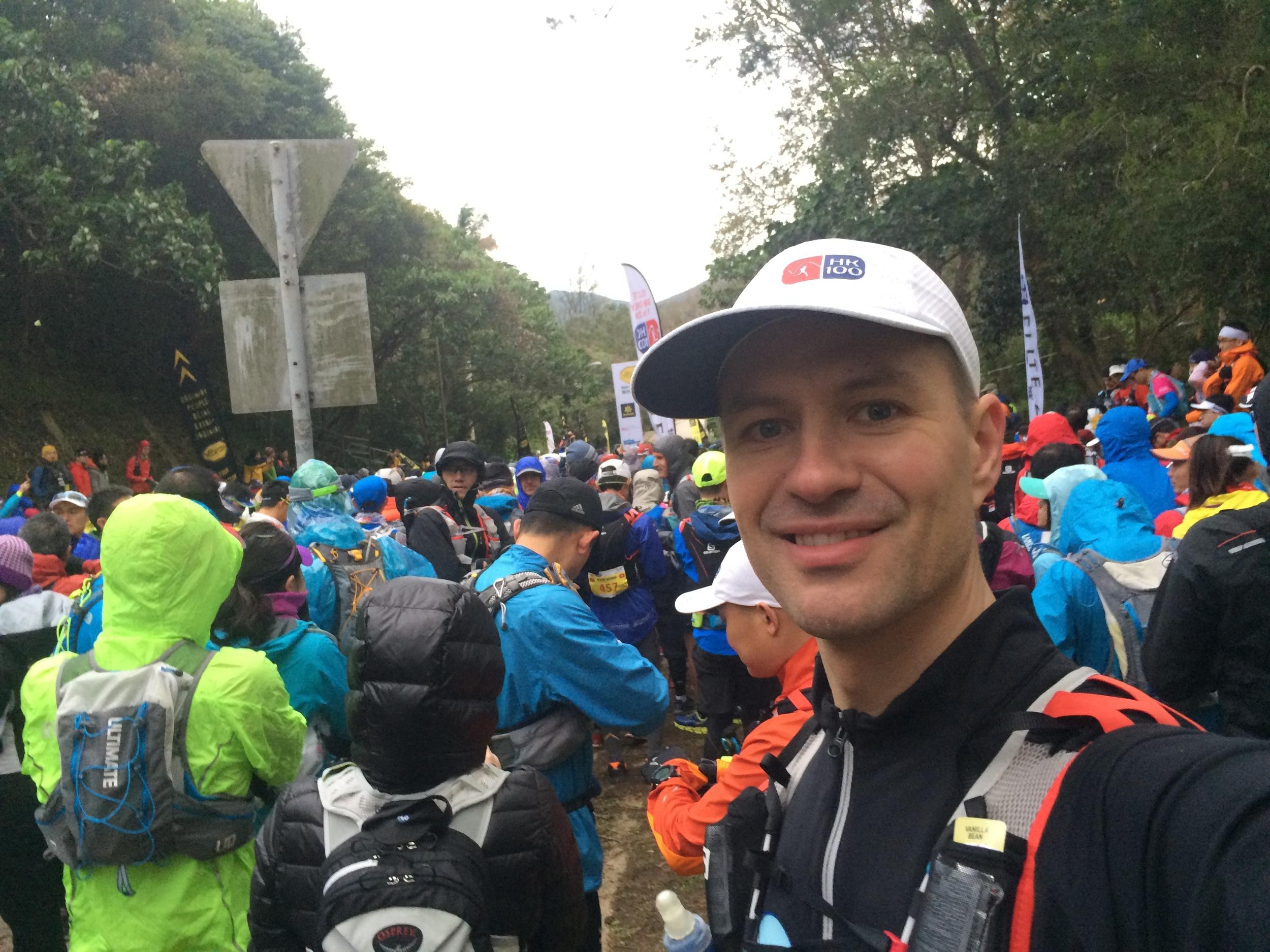 Birkir among runners.jpg