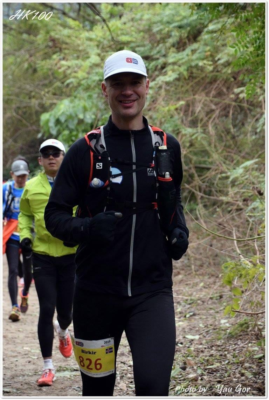 Birkir running and smiling.jpg