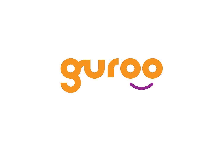 AnneUlku_Guroo_logo-01.jpg