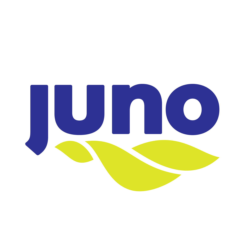 AnneUlku_JunoActive_logo3-04.jpg