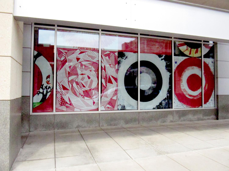 AnneUlku_Target.jpg