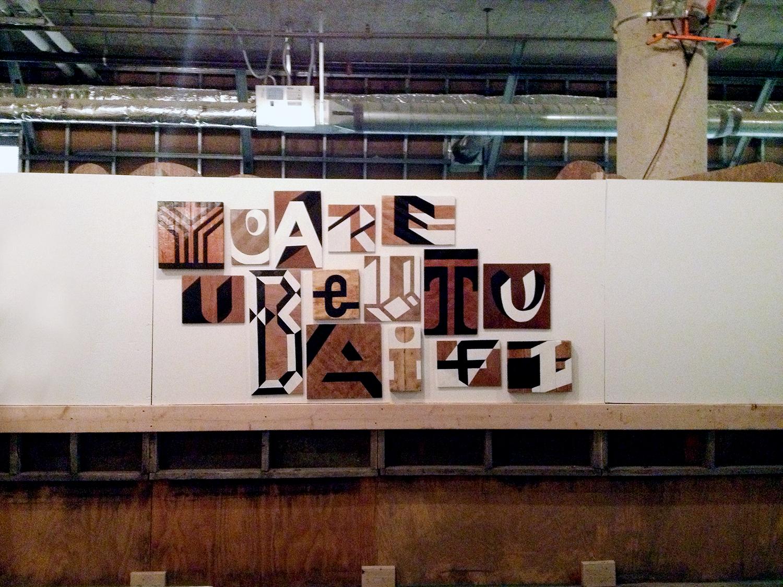 AnneUlku_YouAreBeautiful_Installation17.jpg