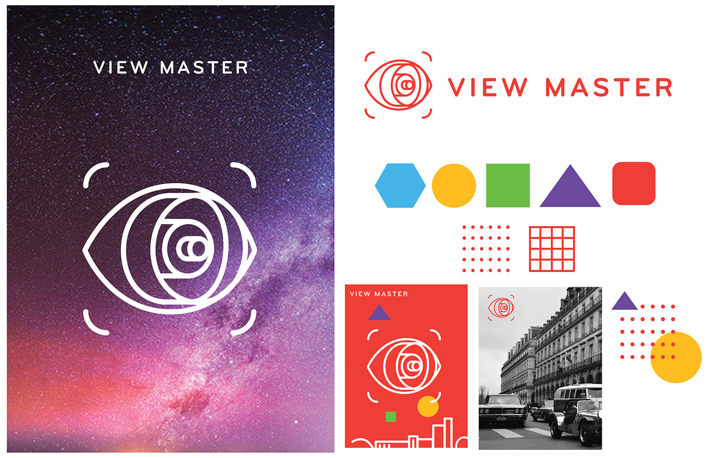 viewmaster-anneulku-05.jpg