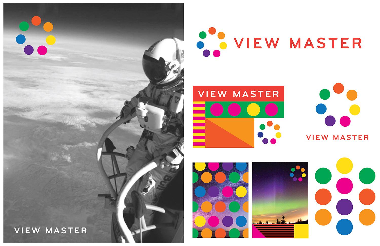 viewmaster-anneulku-04.jpg