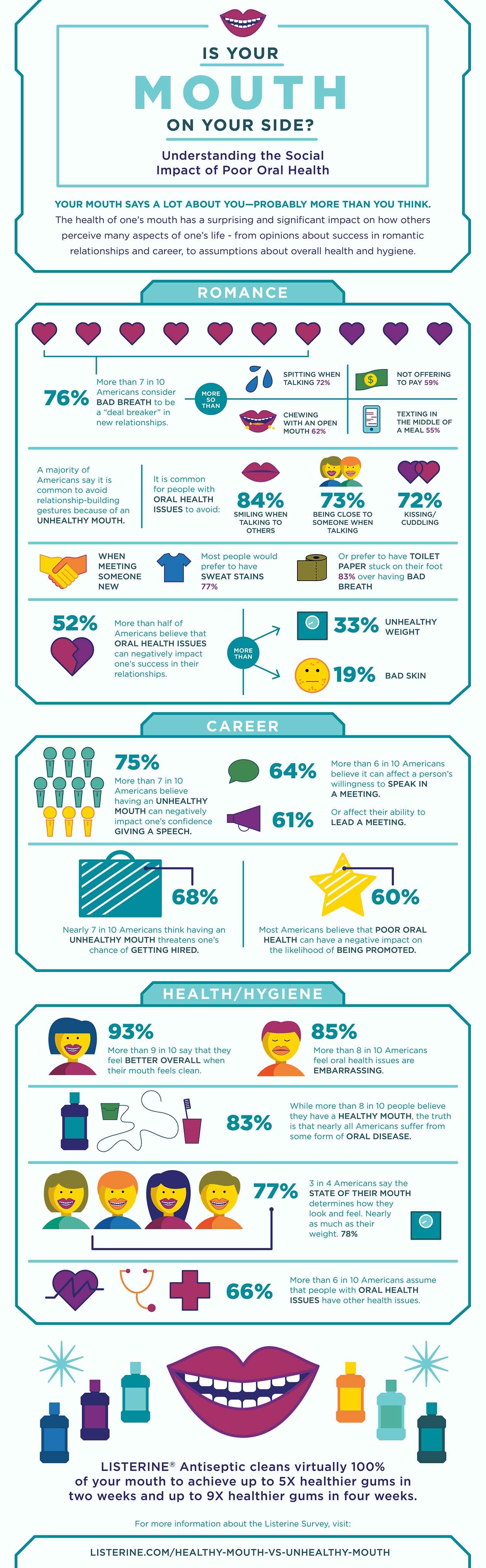 infographic3_anneulku.jpg