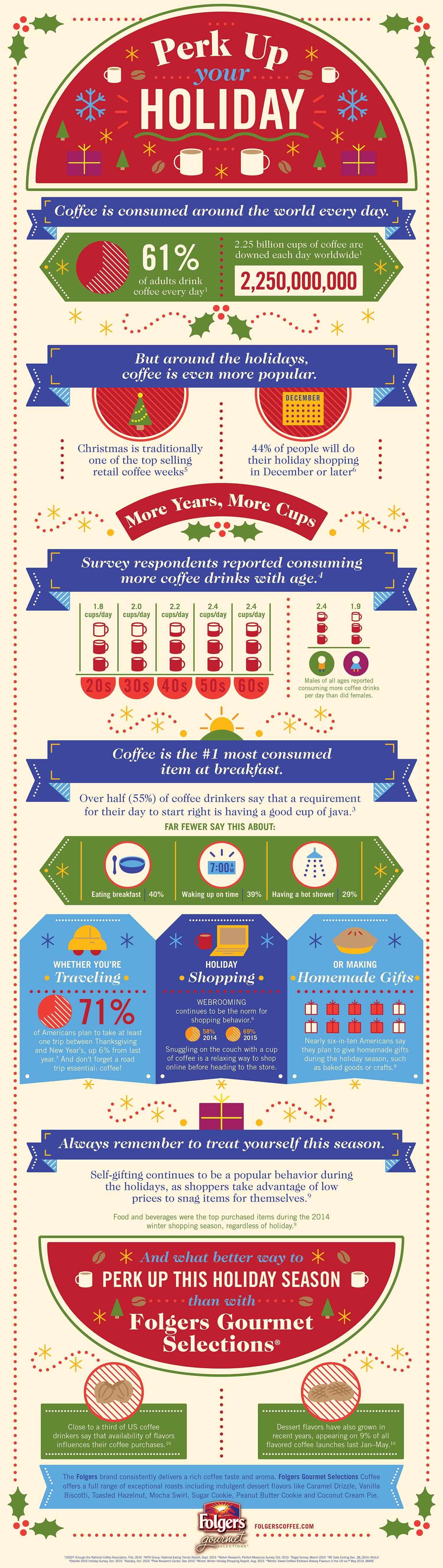 infographic6_anneulku.jpg