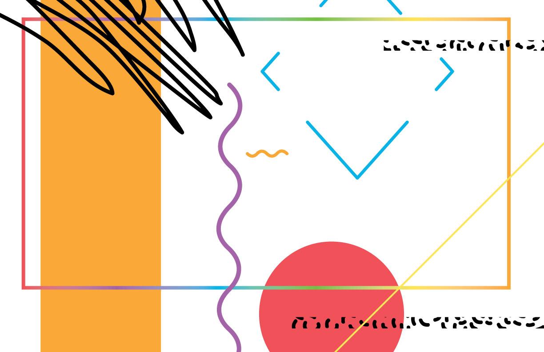 anneulku80s3.jpg