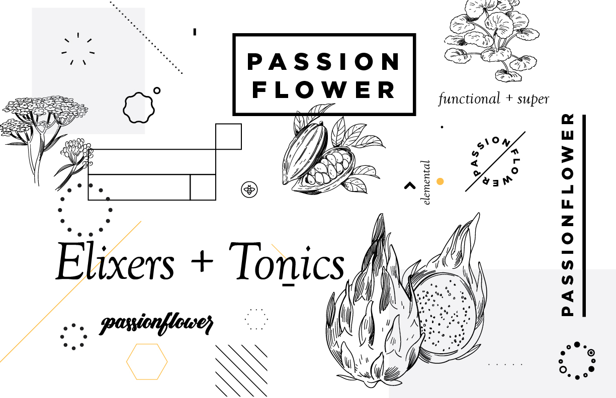 passionflower-03.jpg