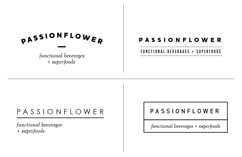 passionflower-05.jpg