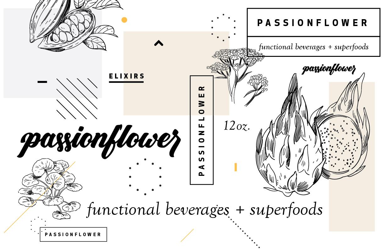 passionflower-12.jpg