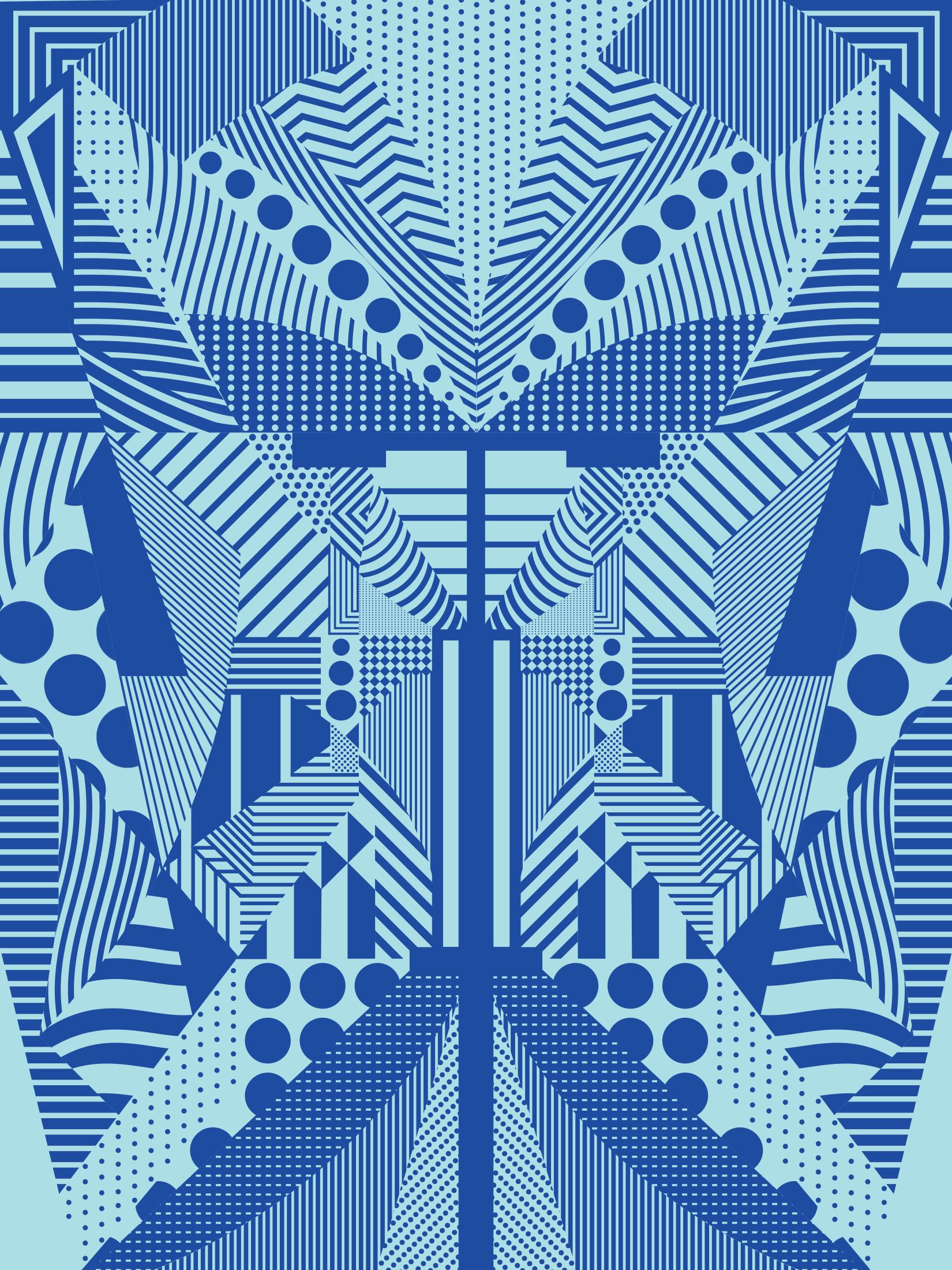 Balance, Artcrank 2014