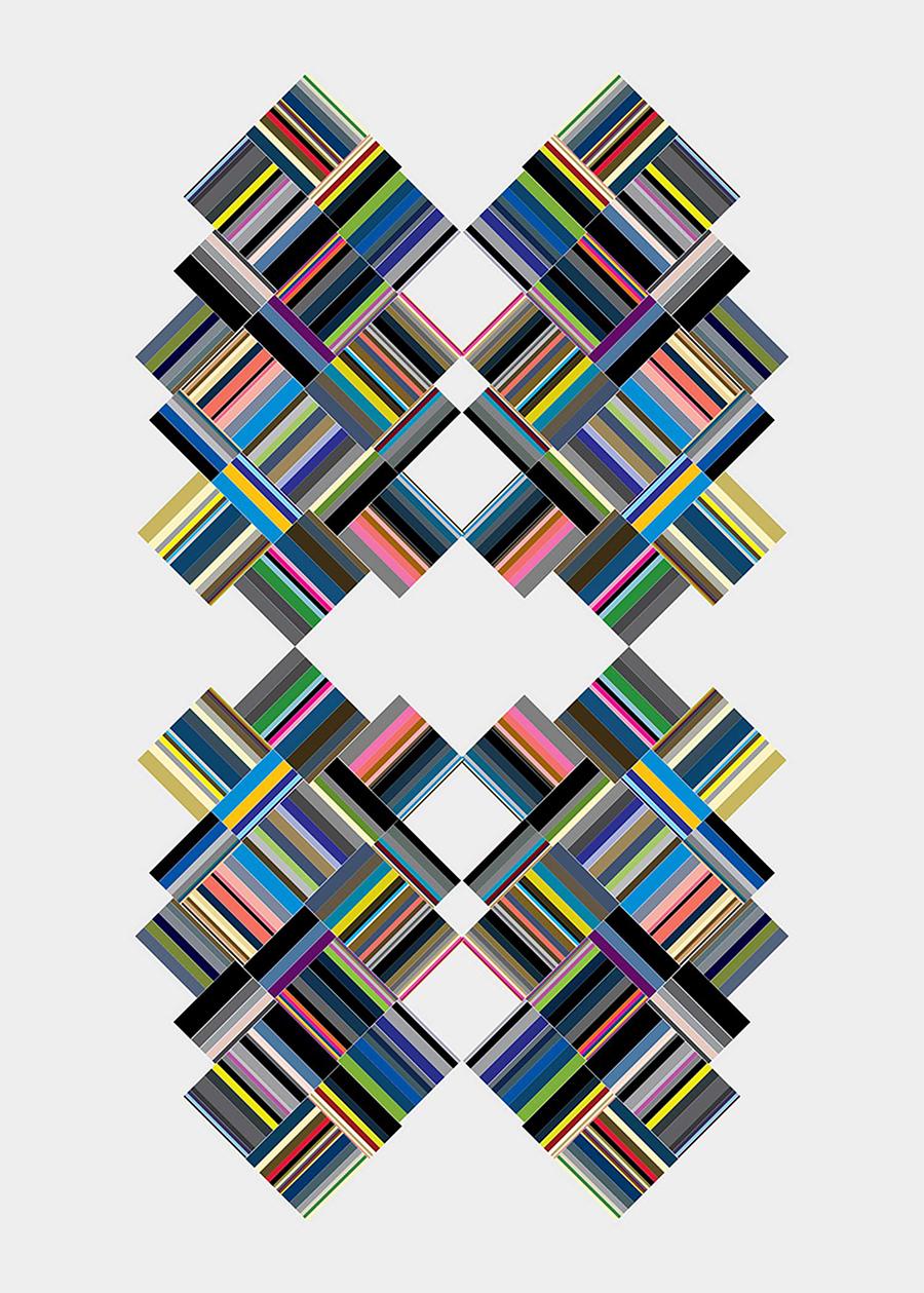 blocks-patternpsd.jpg