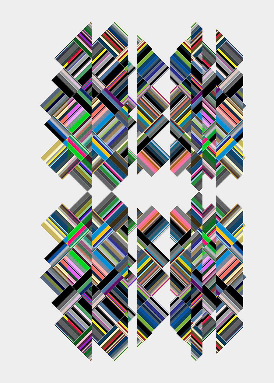 blocks-patternpsdd.jpg