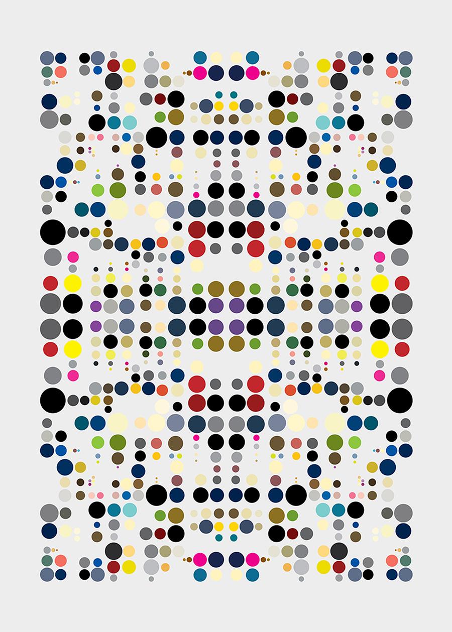 dots-patternpsd.jpg