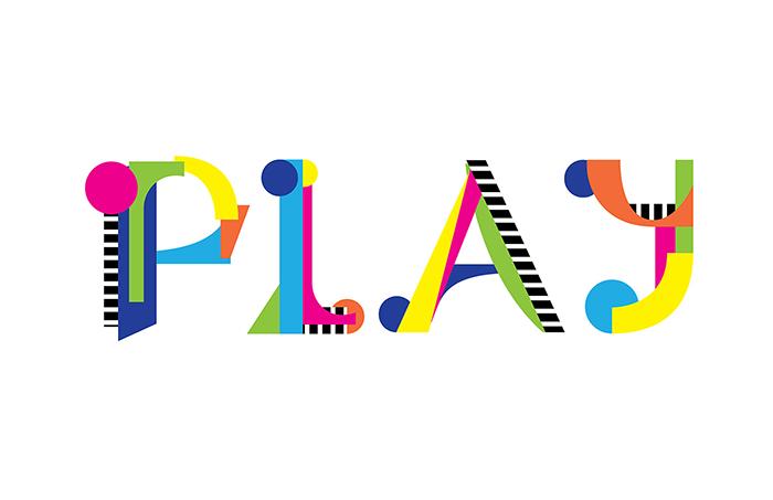 anneulku_play.jpg