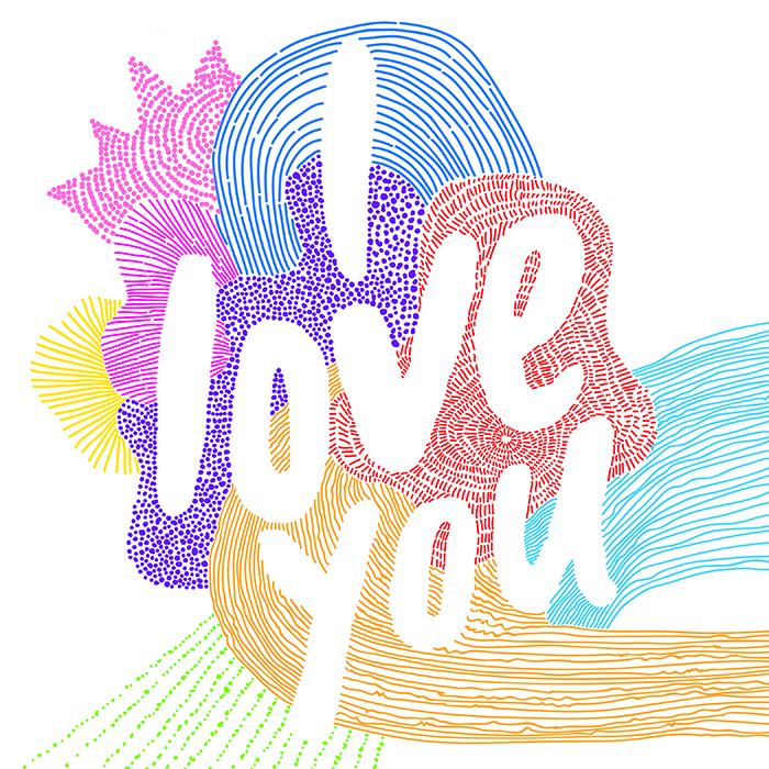 LOVE-2018.jpg