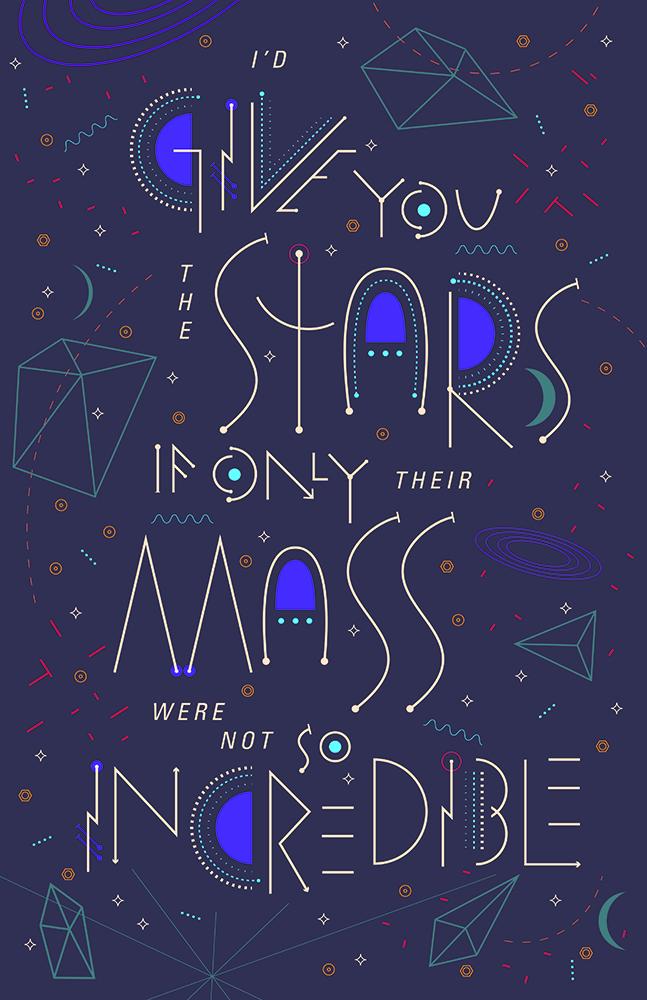 STARS-2013.jpg