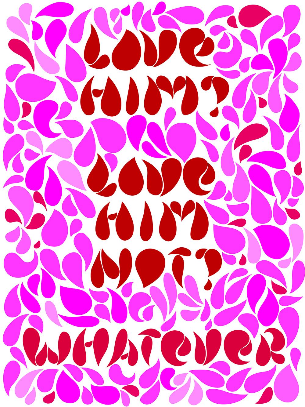 LOVE-2010.jpg
