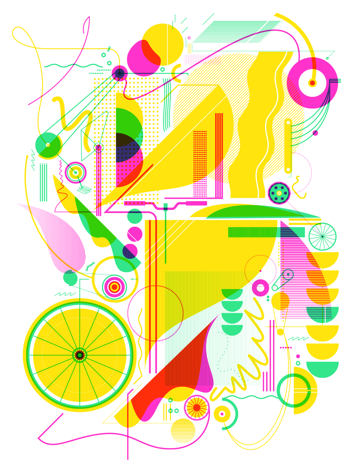 Artcrank-final-layers.jpg
