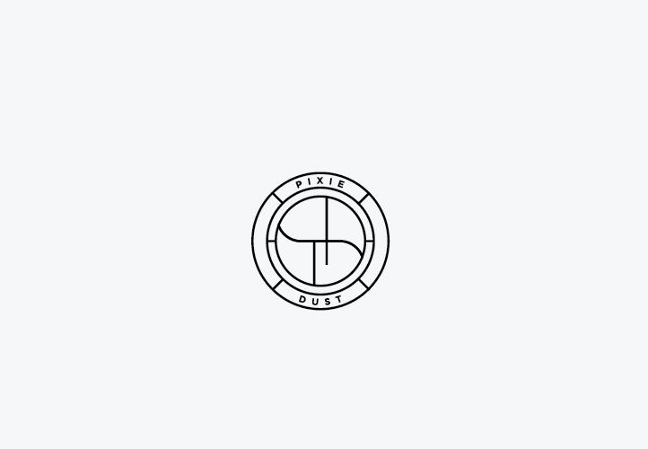 anneulku-logo-40.png