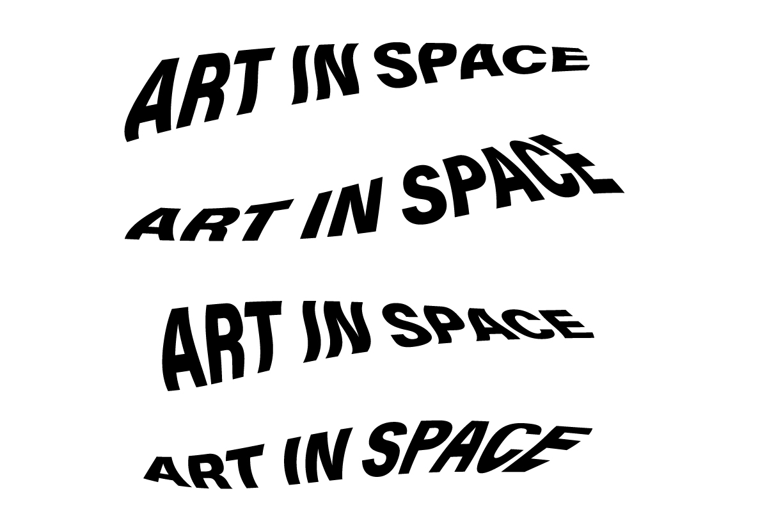 artinspace-02.jpg