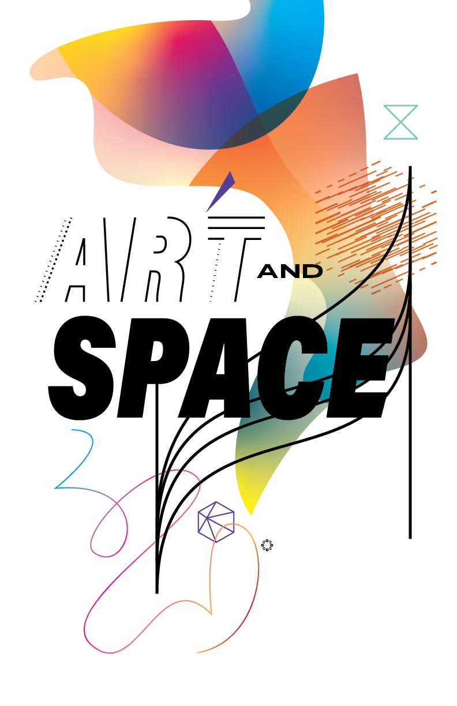 artinspace2-15.jpg