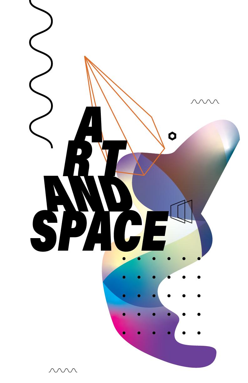 artinspace2-09.jpg