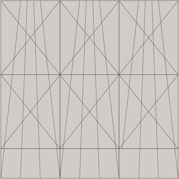 Staiths+Unit+Pattern-2.jpg