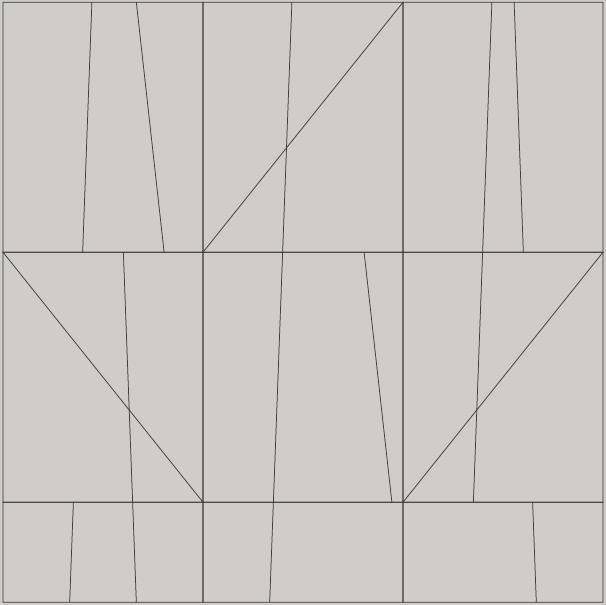 Staiths+Unit+Pattern-3.jpg