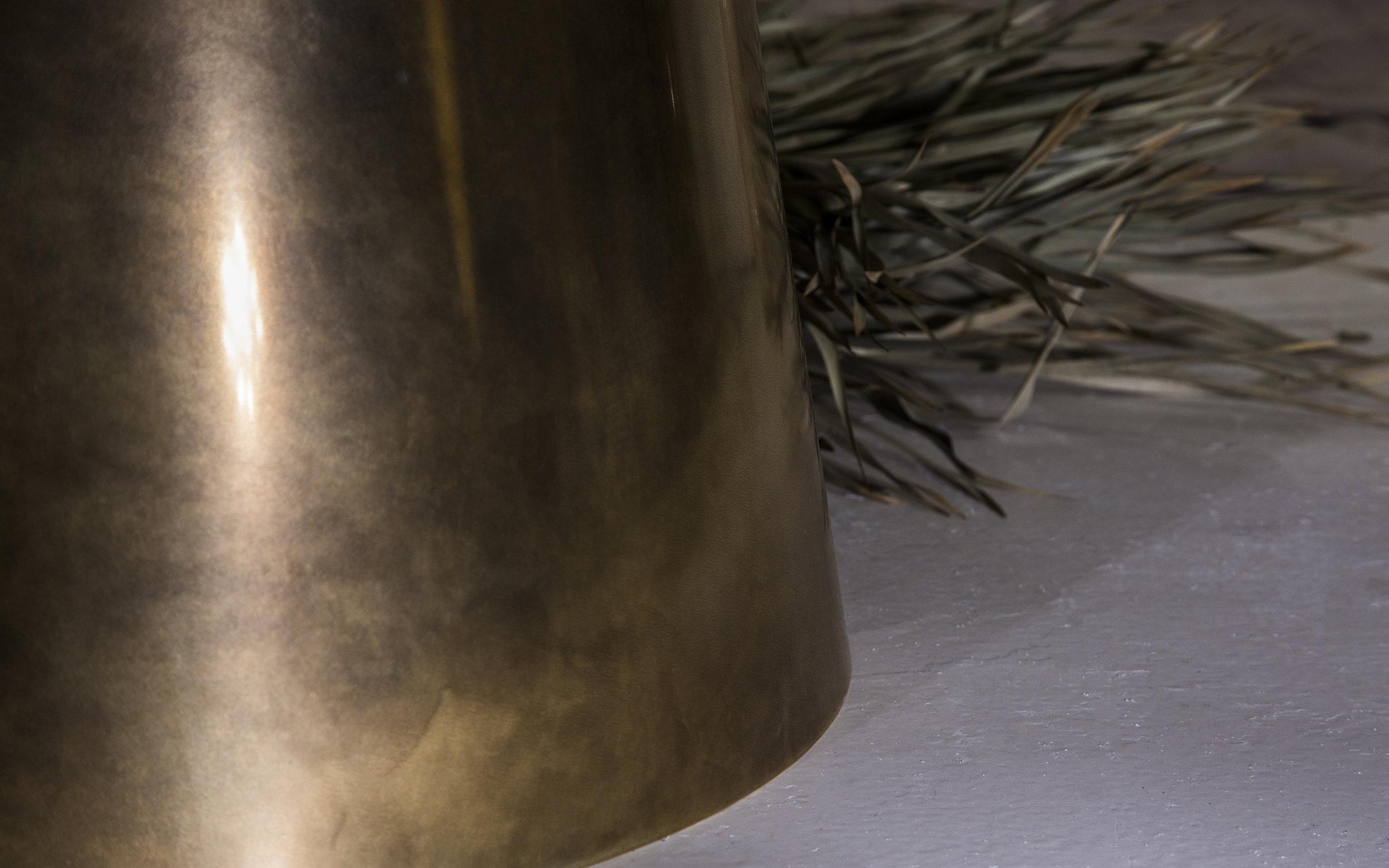 NOVOCASTRIAN_Stanhope Brass 4_WEB.jpg