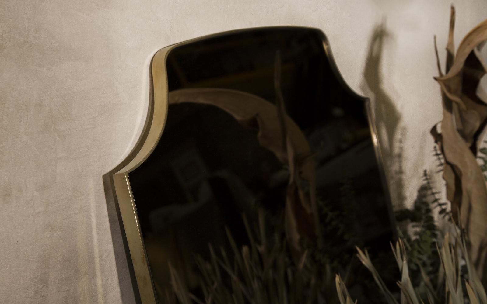 NOVOCASTRIAN_Aegis Brass Mirror 2.jpg
