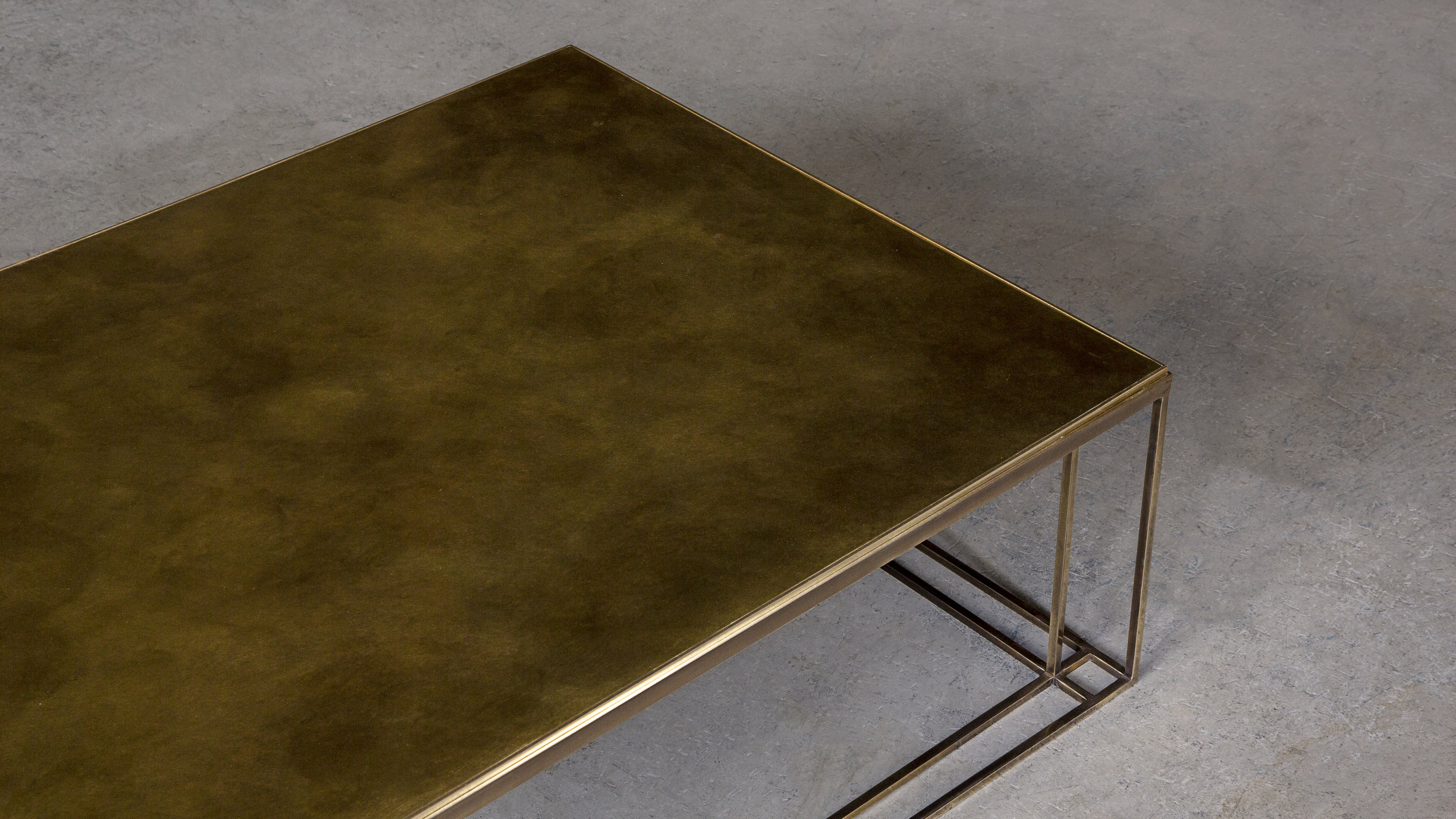 All Brass Binate Coffee Table 8.jpg