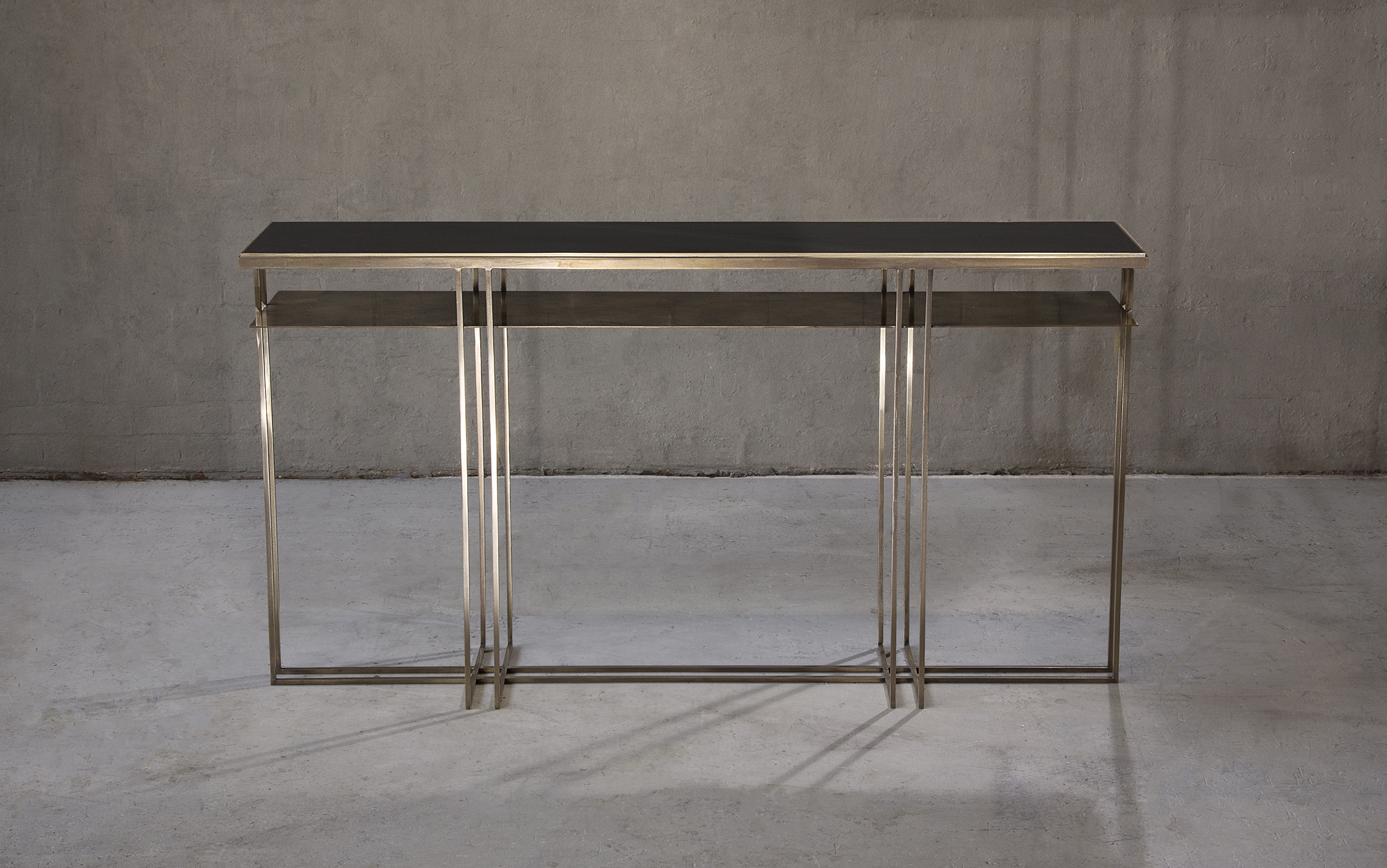 CROSS BINATE Console Slate Brass WEB.jpg