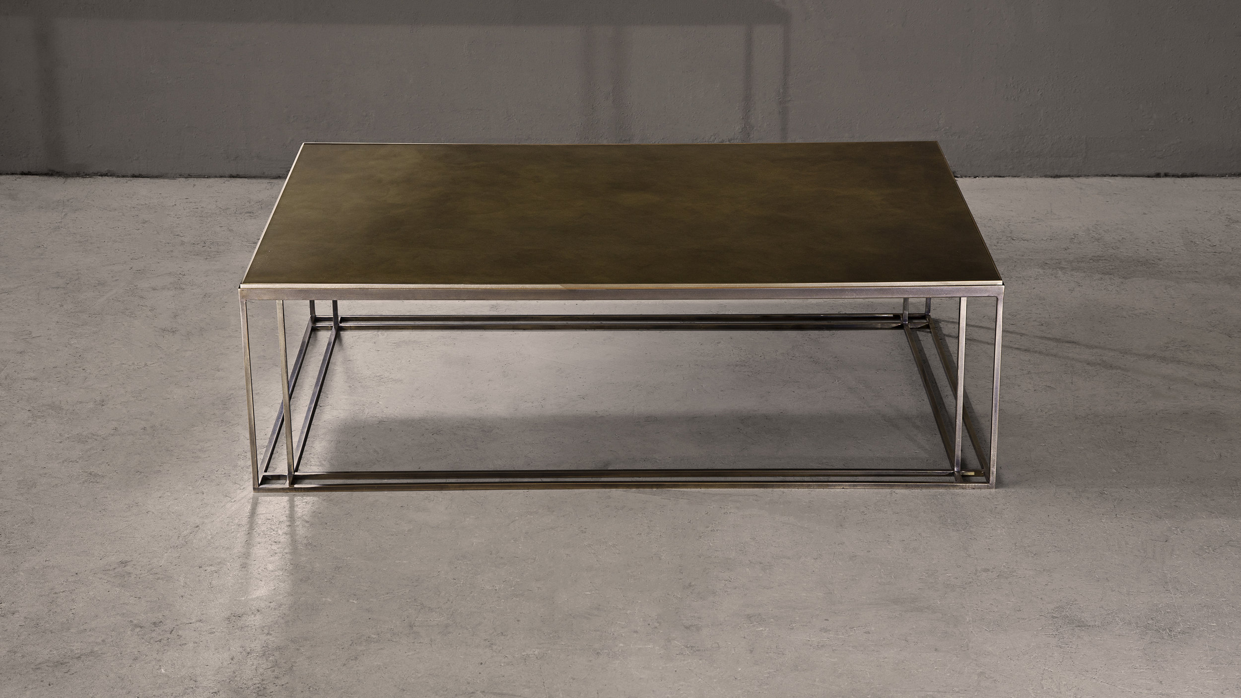 All Brass Binate Coffee Table 2 WEB.jpg