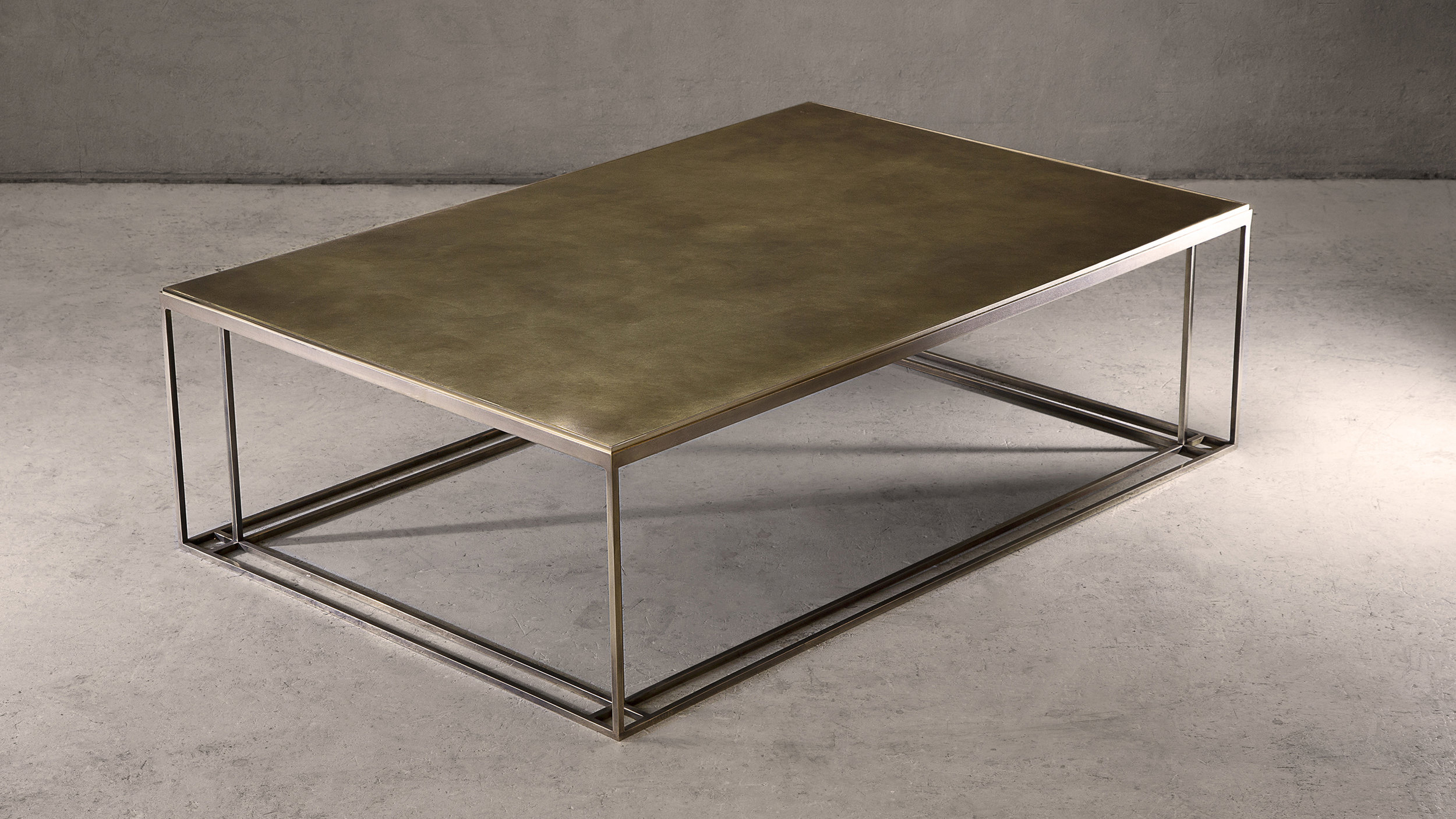All Brass Binate Coffee Table 1 WEB.jpg